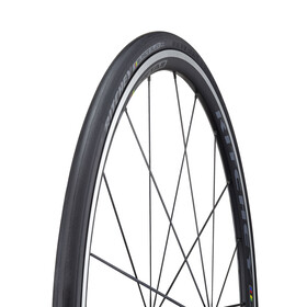 "Ritchey Comp Race Slick Faltreifen 28"" 60TPI Tubular"